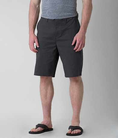 Hurley Beat Vertigo Dri-FIT Walkshort