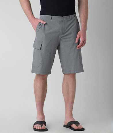 Hurley Phantom Boardwalk Cargo Walkshort