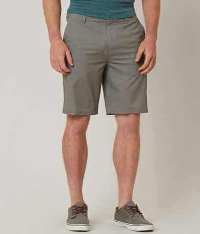 Hurley Phantom Benton Walkshort