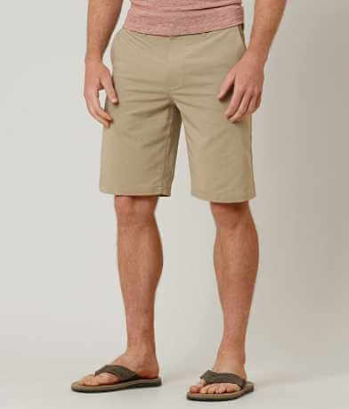 Hurley Heathered Dri FIT Stretch Walkshort