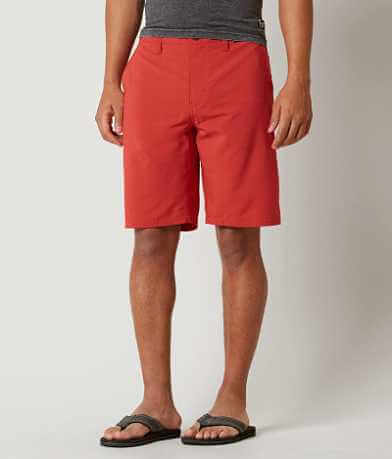 Hurley Heathered Dri-FIT Stretch Walkshort