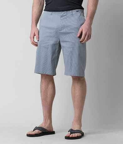 Hurley Modern Dri-FIT Stretch Walkshort