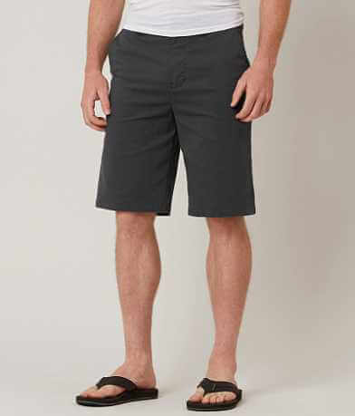 Hurley Modern Dri-FIT Stretch Short