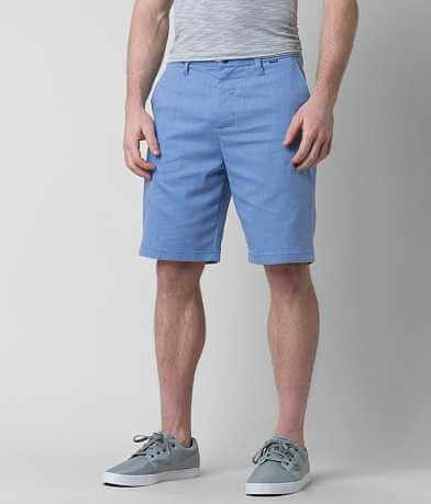 Hurley Oxford Stretch Walkshort