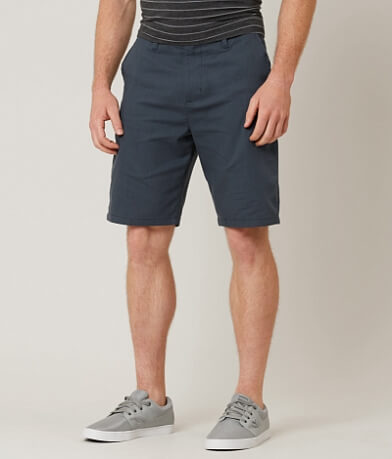 Hurley Oxford Dri-FIT Stretch Walkshort