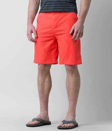 Hurley Blackout Dri-FIT Stretch Walkshort