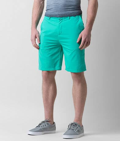 Hurley Blackout Dri-FIT Walkshort