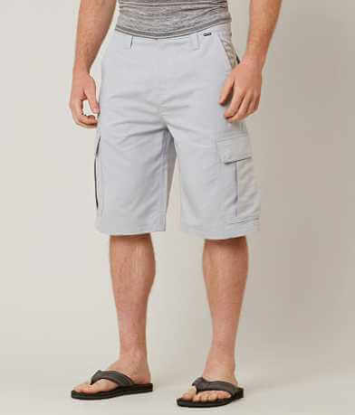 Hurley Burmy Cargo Stretch Walkshort