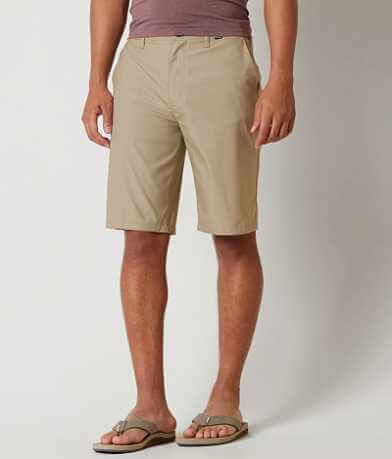 Hurley Harrison Dri-FIT Stretch Walkshort