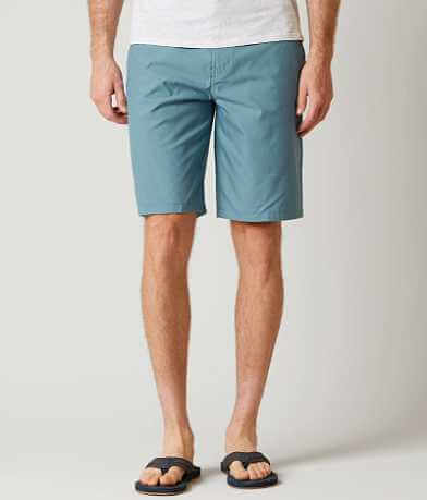 Hurley Harrison Dri-FIT Walkshort