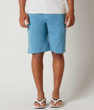 Hurley Phantom Modern Dri-FIT Stretch Walkshort