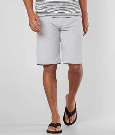 Hurley Cutback Dri-FIT Stretch Walkshort
