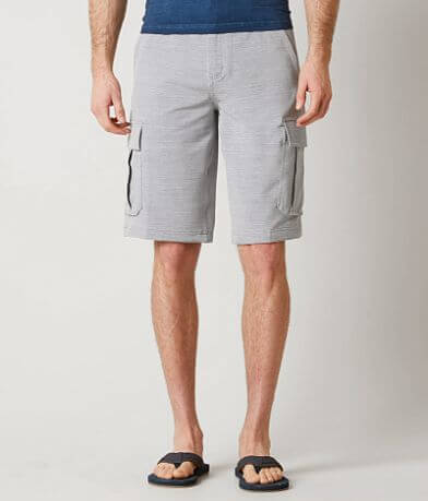 Hurley Burmy Cargo Dri-FIT Stretch Walkshort
