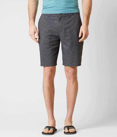 Hurley Phantom Dallen Stretch Walkshort