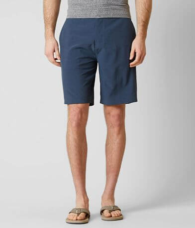 Hurley Phantom Modern Stretch Walkshort