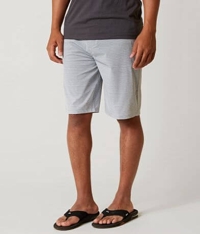 Hurley Phantom Modern Noise Stretch Walkshort