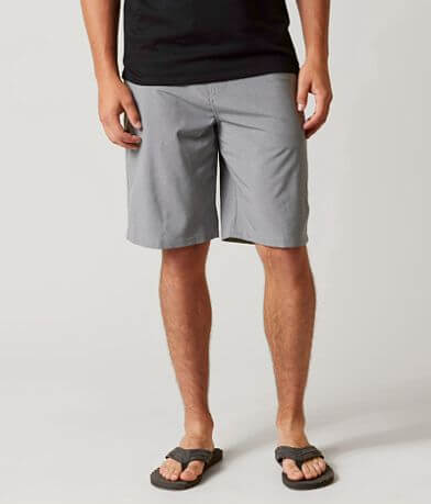 Hurley Phantom Modern 30 Stretch Walkshort