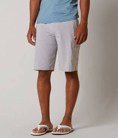 Hurley Phantom Modern Cargo Stretch Walkshort