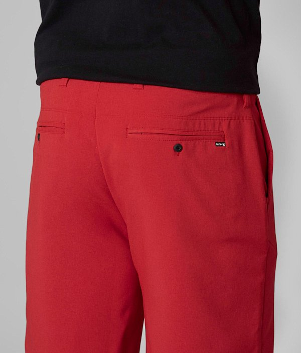 Compas Dri Walkshort FIT Hurley Stretch BUd1w7Bx