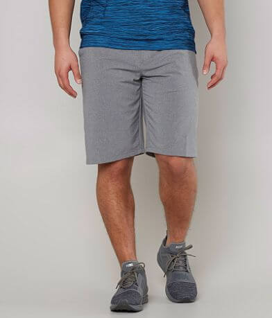 Hurley Compas Dri-FIT Stretch Walkshort