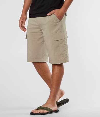 Hurley Burmy Dri-FIT Cargo Stretch Walkshort