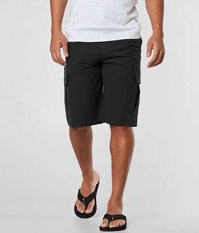 Hurley Phantom P30 Cargo Stretch Walkshort