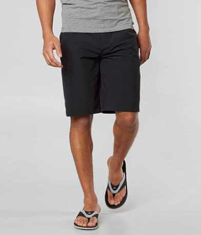 Hurley Phantom Barstow Stretch Walkshort