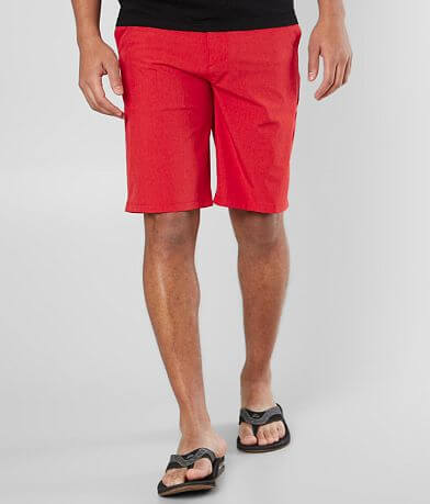 Hurley Phantom Brando Stretch Walkshort