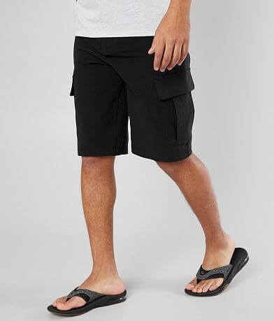 Hurley Cruiser Cargo Stretch Walkshort