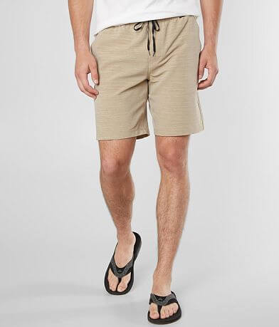 Hurley Cutback Volley Dri-FIT Stretch Walkshort