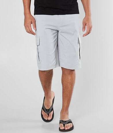 Hurley Commander Cargo Dri-FIT Stretch Walkshort