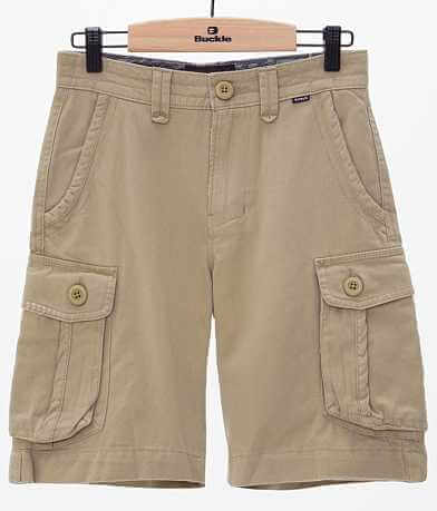 Boys - Hurley One & Only Cargo Short