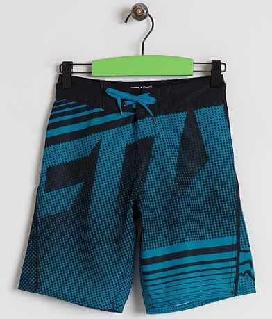Boys - Fox Static Boardshort
