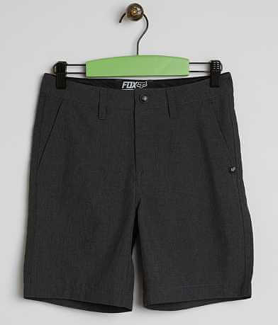 Boys - Fox Essex Hybrid Walkshort