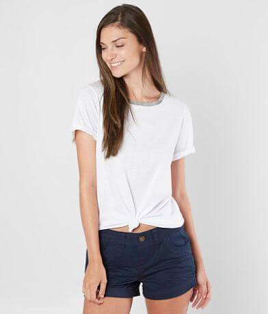 BKE Basic T-Shirt