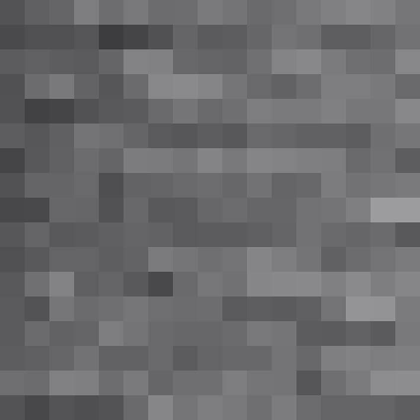 http://click.linksynergy.com/fs-bin/click?id=xblfV*FpZ9Y&offerid=98462&type=3&subid=0