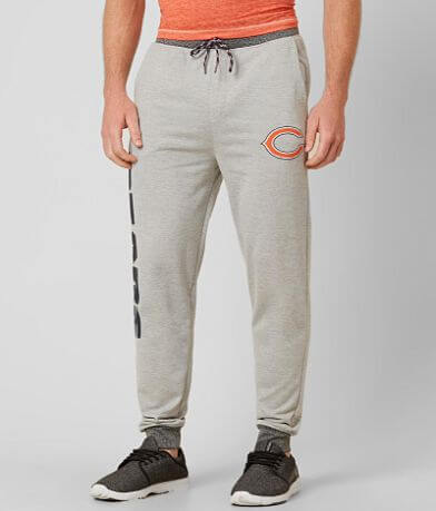 NFL Chicago Bears Jogger Sweatpant