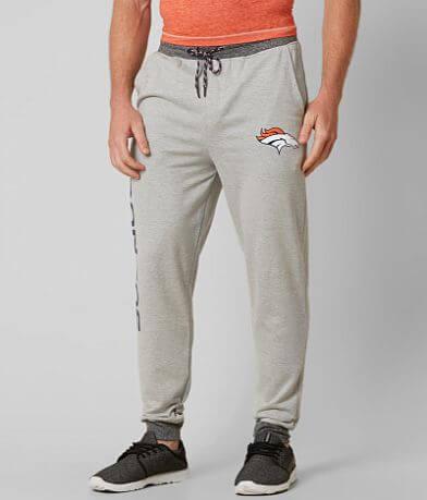 NFL Denver Broncos Jogger Sweatpant