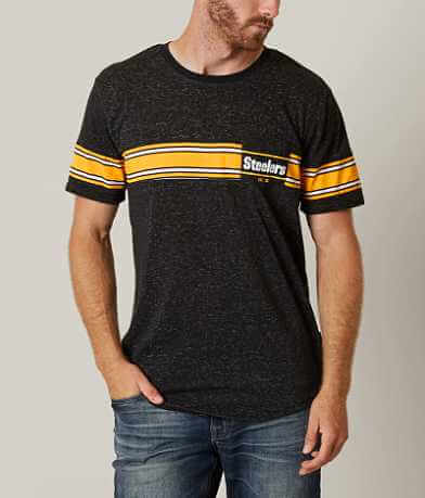 NFL Pittsburgh Steelers T-Shirt