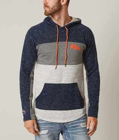 NFL Denver Broncos Sweatshirt