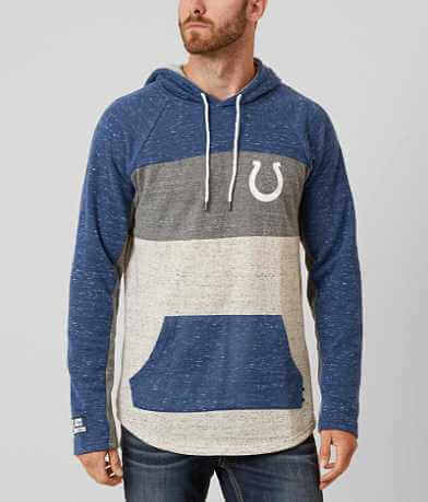 NFL Indianapolis Colts Sweatshirt