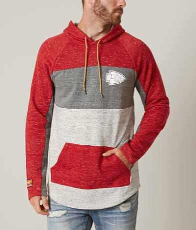 NFL Kansas City Chiefs Sweatshirt