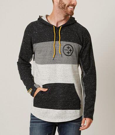 NFL Pittsburgh Steelers Sweatshirt