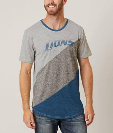 NFL Detroit Lions T-Shirt