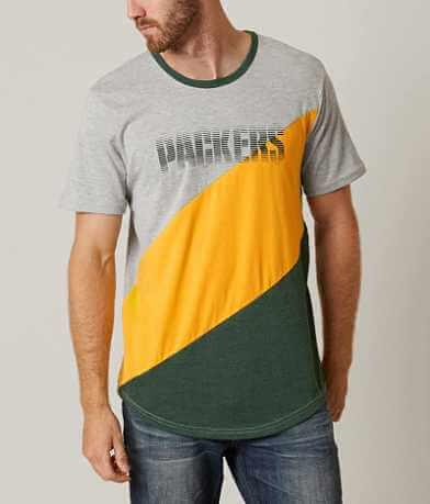 NFL Green Bay Packers T-Shirt