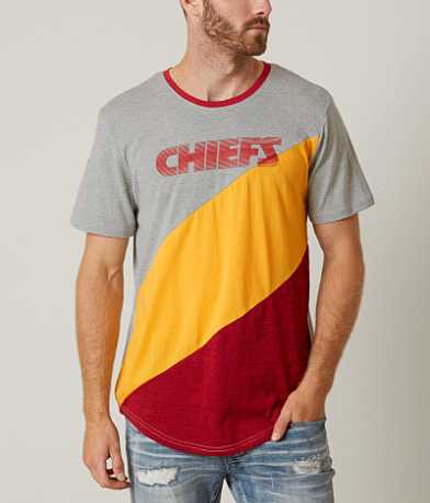 NFL Kansas City Chiefs T-Shirt