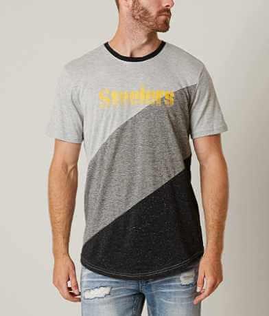 NFL Pittsburgh Steelers T-Shirt