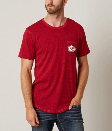 NFL Kansas City Chiefs T-Shirt