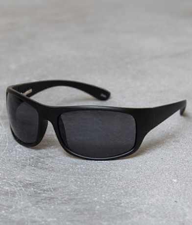 BKE Sport Sunglasses