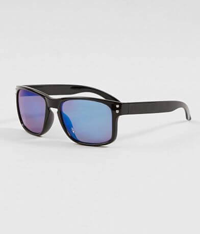 BKE Black Sunglasses